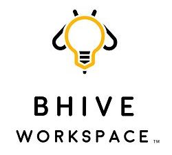 BHive Workspace Bangalore